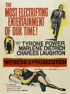 控方证人高清免费在线播放