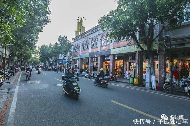 寻味中国47泉州泉港浮粿