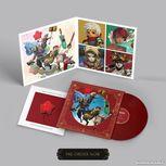 《哈迪斯》厂商Supergiant Games开售十周年管弦乐合集 35美元入手