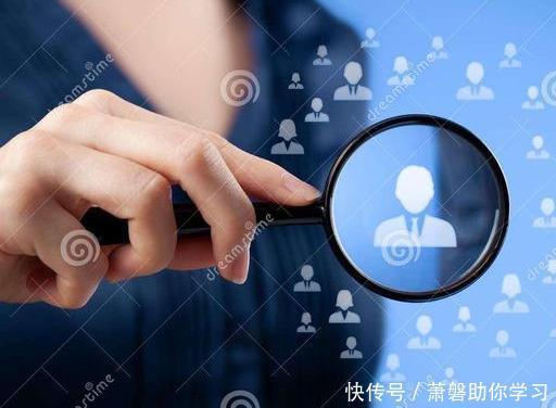 河南省成人高考常见问题