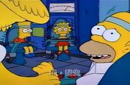 《辛普森一家》,真的好看,但可惜烂尾了,现在已经没人看了