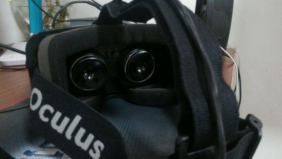 Oculus CV1.jpg