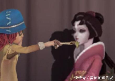 第五表情搞笑喂饭大全,奈布饺子迫不及待了人格包图片可爱表情这是图片