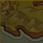 地图6-2.jpg
