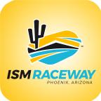Phoenix International Raceway