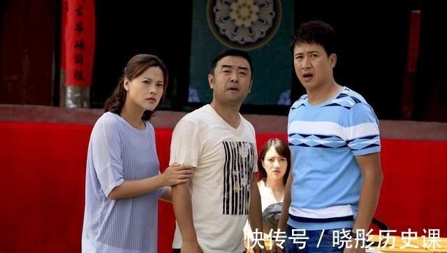 《向往的生活》系列出现在多家电视台 描绘广西乡村振兴