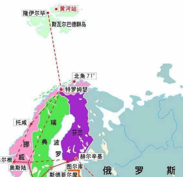 中国海外有一块土地: 80年来至今有效, 很多人不知道! - 挥斥方遒 - 挥斥方遒的博客