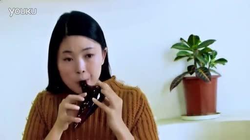 12孔陶笛教程5宗次郎 陶笛曲谱