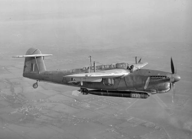 Fairey Barracuda.jpg