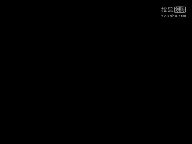 吴碧霞歌曲中国梦简谱