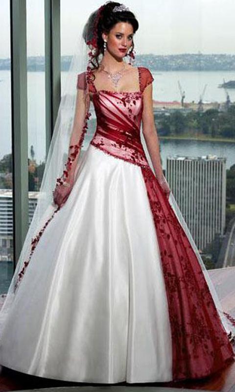 婚纱礼服设计app下载_婚纱礼服设计官方版安卓版ios