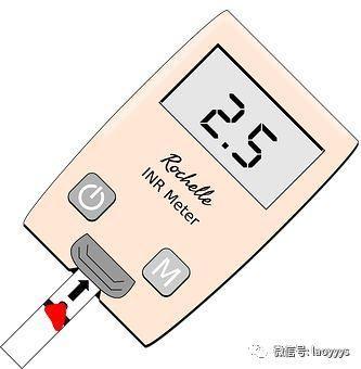 【王兴国】低血糖,那种难受你经历过吗?
