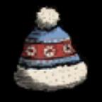寒冬帽.png