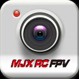 MJC RC FPV