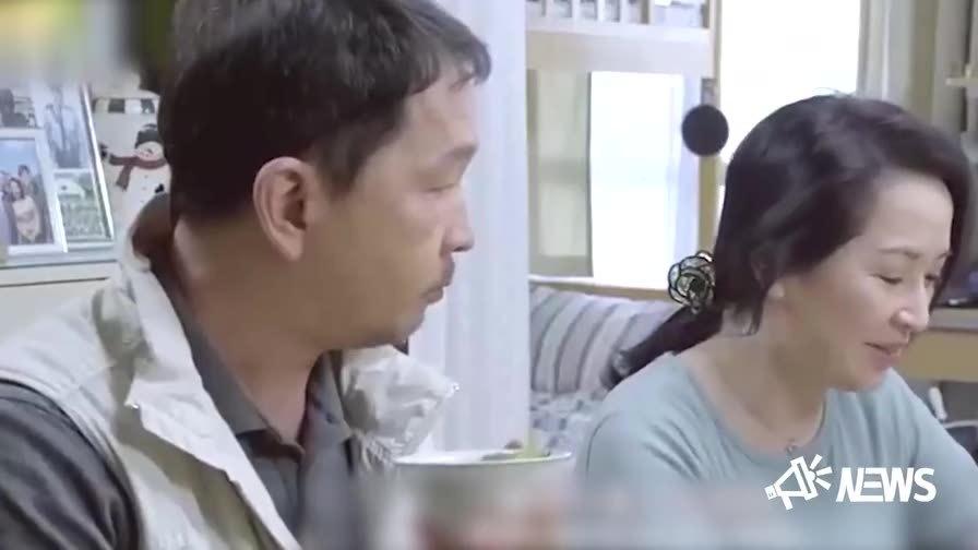 廖启智妻子回应
