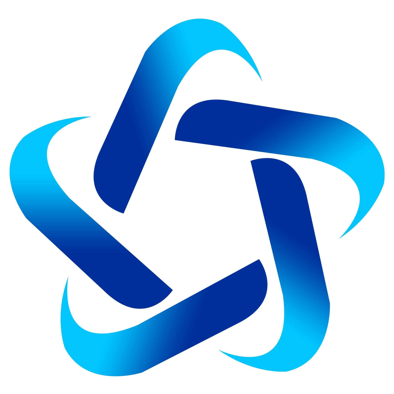 logo logo 标志 设计 矢量 矢量图 素材 图标 2480_2479