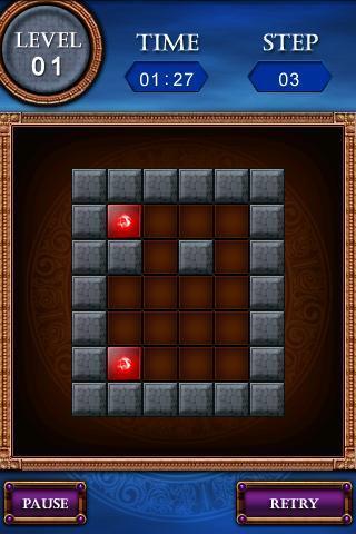 《 Magic Bricks 》截图欣赏