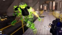 生化大楼!发现恐怖的僵尸研究室!【七日杀】第五十四期