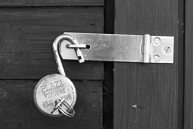 安全研究人员破解了新版本的 CryptXXX 恶意欺诈软件