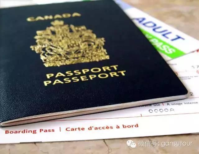 护照类型p是什么意思?-中国?