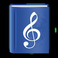 Karaoke Arirang (5 so)