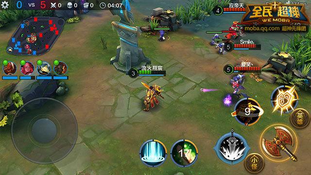 《全民超神》圣战神5V5使用心得6.jpg