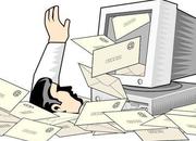 【国际资讯】先生救我!SpamBot利用7.11亿邮箱地址发送垃圾邮件
