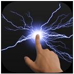 Electric Prank