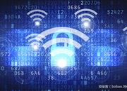 【技术分享】通向内网的另一条路:记一次无线渗透测试实战