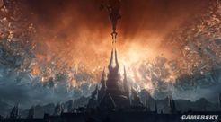 暴雪再次确认:《魔兽世界》不会登陆主机平台