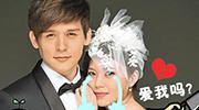 歌手倪安东承认出轨 妻子抓包