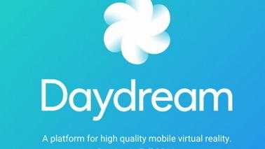 谷歌安卓7.0预览版月末推出 完美支持Daydream