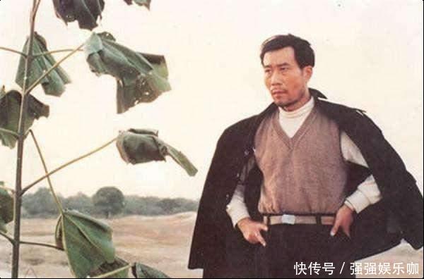 """被称中国""""最贵""""演员,单接拍广告就身家过亿,37年却只代言一次"""