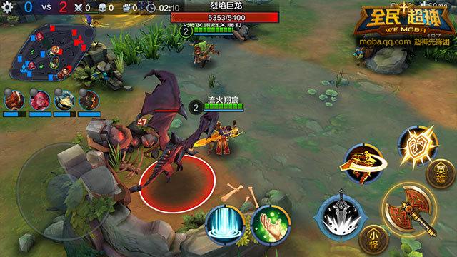 《全民超神》圣战神5V5使用心得4.jpg