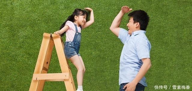 <b>清华教授分享:这些难带的孩子,长大后往往都是清北的料</b>