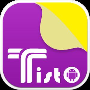 TISTO - TI STMIK NH Online