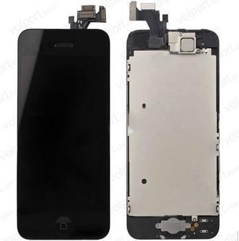 合肥苹果手机换屏 手机维修