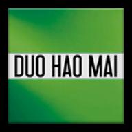 DUO HAO MAI