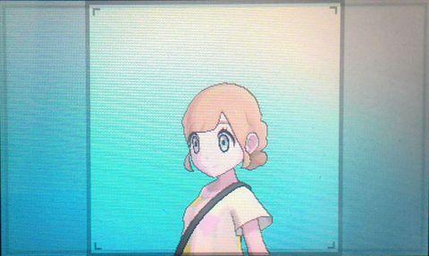日月主角发型发色16.jpg