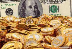 加密货币已被美国处罚数十亿美元 大部分处罚发生在去年