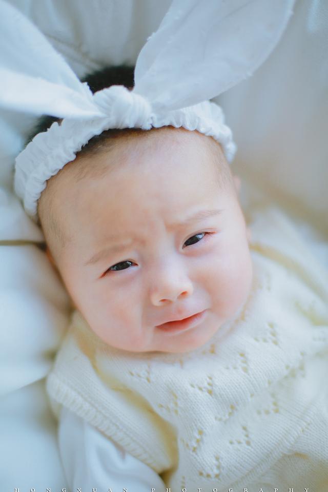 宝宝 壁纸 儿童 孩子 小孩 婴儿 640_960 竖版 竖屏 手机