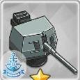 120mm单装炮T1(重樱).jpg
