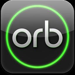 Orb Controller