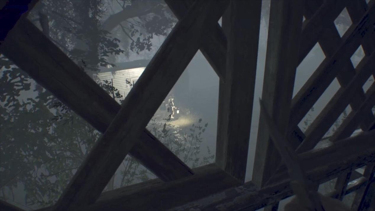 生化危机7深度评测:恐怖游戏里最可怕的却不是怪物 (31).jpg