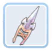 洛奇的指甲【1】