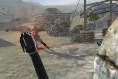 VR游戏《血战》游戏宣传片.jpg