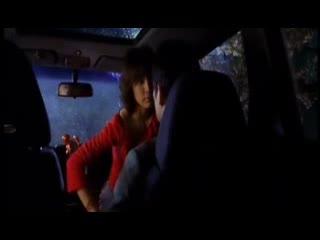 视频短片 热播床吻戏片段大全_吻戏床片段大全《甜性涩爱》激情床吻戏