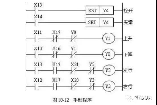 t013aeee451d6819710.jpg?size=552x370