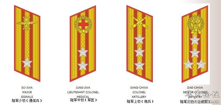 朝鲜族锅矢量图