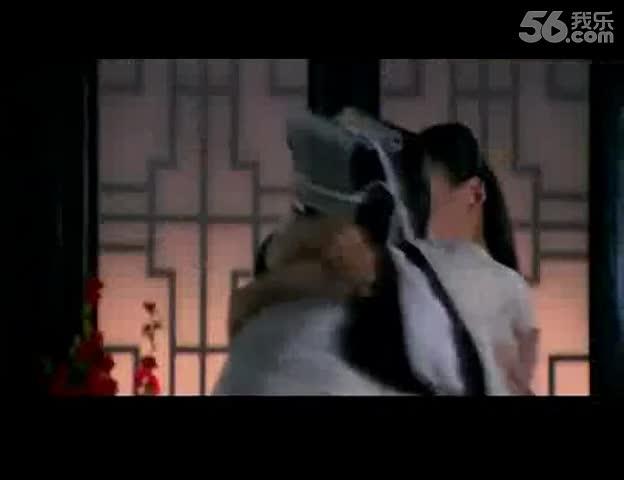 王的女人陈乔恩床戏_王的女人 激情吻床戏片段-视频 特辑